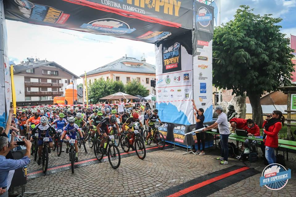 Cortina Trophy 2017